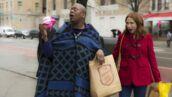 Netflix : notre top 10 des séries comiques disponibles sur la plateforme de SVOD