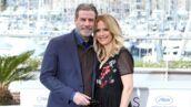 Cannes 2018 : John Travolta et Kelly Preston mariés depuis 25 ans… L'acteur nous livre le secret de leur couple