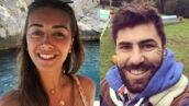 Koh-Lanta annulé : Mathilde, Kelly, Vincent... les anciens aventuriers émus, adressent leur soutien à Denis Brogniart