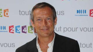 Exclu. Laurent Bignolas prolongé pour une nouvelle saison de Télématin (France 2)
