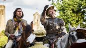 Cannes 2018 : L'homme qui tua Don Quichotte, l'incroyable histoire d'un film maudit (VIDEO)