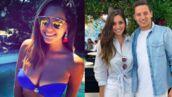Qui est Charlotte Pirroni, la sublime compagne du joueur de l'OM Florian Thauvin ? (VIDEO)