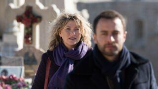 Candice Renoir (France 2) : qui sont les hommes de sa vie ? (PHOTOS)