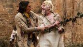 Cannes 2018 : L'homme qui tua Don Quichotte, le conte tragi-comique truculent de Terry Gilliam, sort en salles (CRITIQUE)