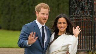 Mariage Harry et Meghan : Découvrez la playlist de la cérémonie !