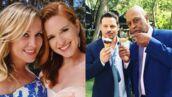 Grey's Anatomy (TF1) : les acteurs fêtent la fin du tournage sur Instagram (PHOTOS)