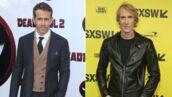 Netflix : 6 Underground, le projet explosif avec Michael Bay et Ryan Reynolds