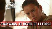 Star Wars - Le Réveil de la Force (TF1) : pourquoi l'intrigue se déroule trente ans après Le Retour du Jedi ? (VIDEO)