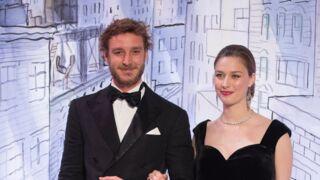 Carnet rose : Pierre Casiraghi et Beatrice Borromeo parents pour la deuxième fois !