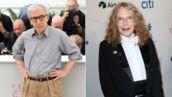 Affaire Woody Allen : son fils Moses Farrow prend sa défense et accuse sa mère Mia Farrow de maltraitance