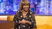 Tina Turner : qui sont ses 4 enfants ? (VIDEO)