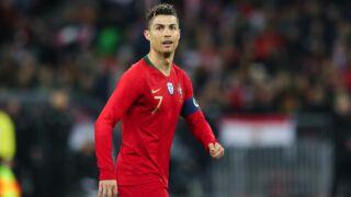 Football : Portugal/Tunisie, Argentine/Haïti... sur quelles chaînes suivre les derniers matches de préparation ?