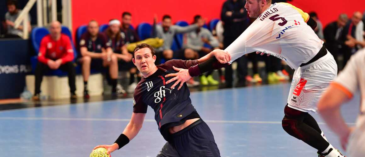 sport1 programm handball