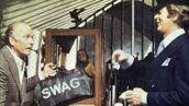 Le limier (Arte) : pourquoi le thriller de Mankiewicz est-il culte ?