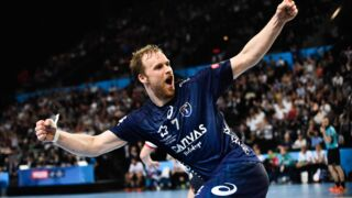 Handball : pourquoi la finale de la Ligue des Champions est-elle diffusée en clair sur TFX ?