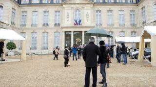 Elysée : le cabinet d'Emmanuel Macron refuse la visite annuelle des enfants de Pantin