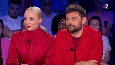 ONPC : Yann Moix compare Madame Monsieur à Christophe Maé et ce n'est pas un compliment (VIDEO)