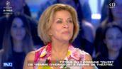 """Corinne Touzet blacklistée par TF1 après """"Une femme d'honneur"""" ? La comédienne sème le trouble (VIDEO)"""