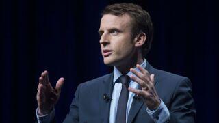 Emmanuel Macron accorde sa première grâce présidentielle à une ancienne prostituée