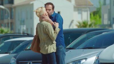 Plus belle la vie (France 3) : Céline et Franck à nouveau en danger de mort !