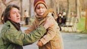Kramer contre Kramer (Arte) : Qu'est devenu le petit garçon du film ? (VIDEO)
