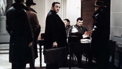 L'armée des ombres (France 3) : Pourquoi c'est le plus grand film jamais tourné sur la Résistance (VIDEO)