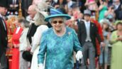 Elisabeth II : 5 anecdotes insolites à l'occasion de ses 65 ans de règne