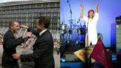 Faudel, Yannick Noah, Steevy Boulay... Ils ont tous regretté leur engagement politique !