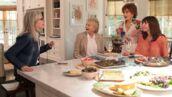 Le Book Club : Quand Cinquante nuances de Grey débride la sexualité de Diane Keaton et Jane Fonda (VIDEO)