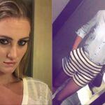 L'Instagram chic et glamour de Kristina Mladenovic, la compagne de Dominic Thiem (PHOTOS)