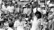 Roland-Garros : la victoire de Yannick Noah en 1983, c'est aussi...