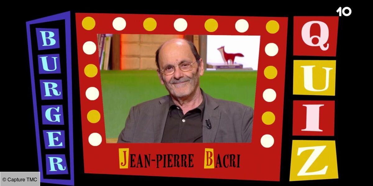 In memoriam - Page 6 La-presence-de-jean-pierre-bacri-dans-burger-quiz-fait-l-unanimite-cote-telespectateurs-revue-de-tweets