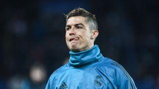 Découvrez qui a détrôné Cristiano Ronaldo au classement des sportifs les mieux payés au monde !