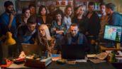 Sense8 (Netflix) : le final de la série tient-il toutes ses promesses ?