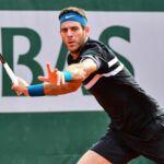 Programme TV Roland-Garros 2018 : sur quelles chaînes suivre les demi-finales du vendredi 8 juin ?