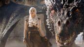"""Game of Thrones (saison 8) : ne vous attendez pas à """"une fin heureuse de conte de fées"""""""