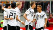 Football : Allemagne/Arabie Saoudite, Autriche/Brésil... sur quelles chaînes suivre les derniers matchs de préparation à la Coupe du monde ?