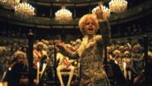 Amadeus (Arte) : qu'est devenu Tom Hulce, l'inoubliable interprète de Mozart ? (PHOTO)