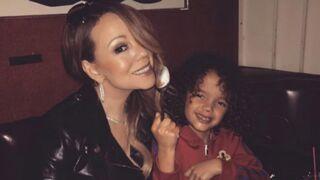 Mariah Carey : découvrez les dépenses faramineuses de son fils de 7 ans sur Internet !
