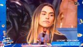 Koh-Lanta annulé : contactée par Gilles Verdez, Candide Renard réagit pour la première fois (VIDEO)