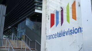 Un journaliste de France Télévisions agressé en Martinique