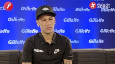 Philippe Coutinho prêté au Bayern Munich, Neymar s'éloigne de Barcelone