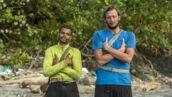 The Island Célébrités : pourquoi Brahim Zaibat et Amaury Leveaux se surnomment-ils Satanas et Diabolo ?
