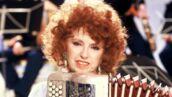 Yvette Horner, la célèbre accordéoniste, est morte