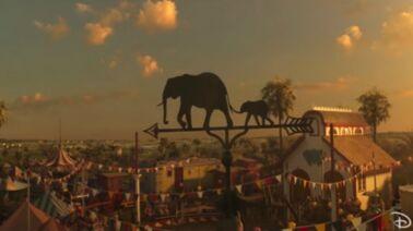 Disney+ : découvrez la bande-annonce du remake de La Belle et le Clochard ! (VIDEO)