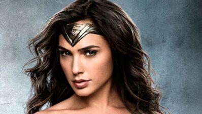 Wonder Woman 2 : la réalisatrice diffuse une première image et révèle un élément important de l'intrigue (PHOTOS)