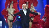 Les 20 ans du Plus grand cabaret du monde : qui sont les invités de cette émission événementielle sur France 2 ?