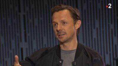 Complément d'enquête : Martin Solveig s'excuse auprès de JoeyStarr après l'avoir recalé en plein concert (VIDEO)