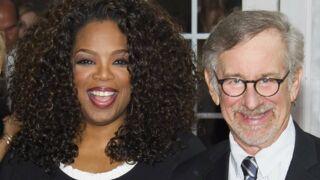 Après Steven Spielberg, Apple s'offre les services d'Oprah Winfrey
