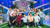 Les 12 Coups de midi : Étoiles mystérieuses, grands gagnants, règles, casting… Toutes les infos sur le jeu de TF1 !